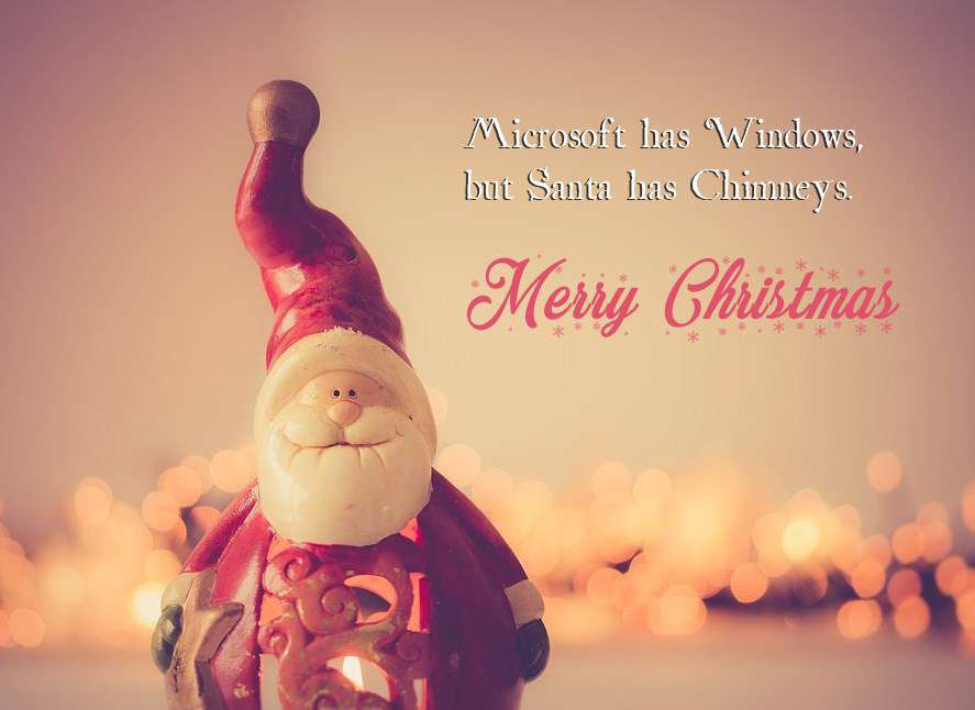 Best Christmas Cards, Quotes, Scraps, SMS, Messages, Wishes With Images