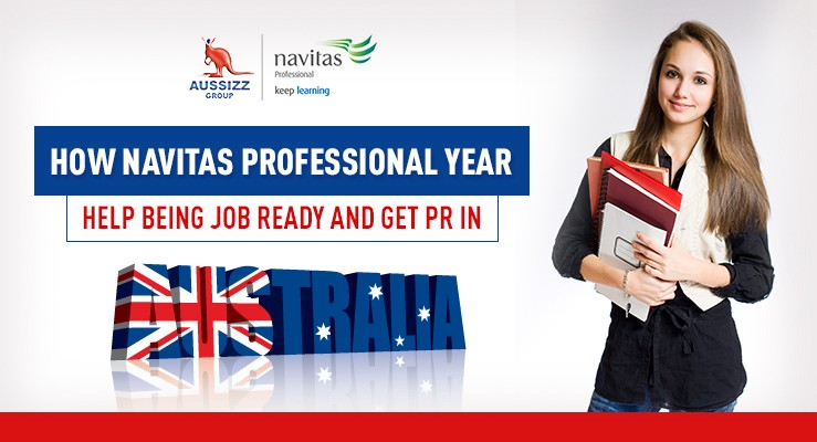 how to get a job in australia without pr