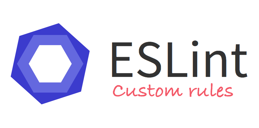 writing custom eslint rules