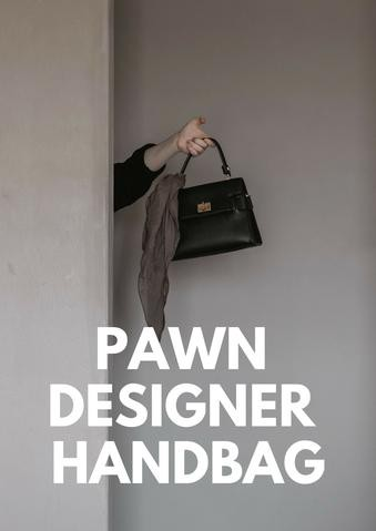 4fdfb67134ee Pawn shop for designer bags Philippines – Юля Волчатова – Medium