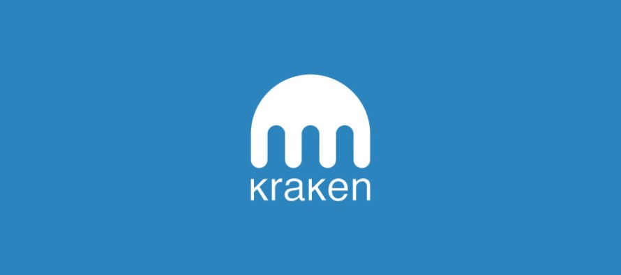 HOW TO Buy Or Sell ICN On Kraken Exchange