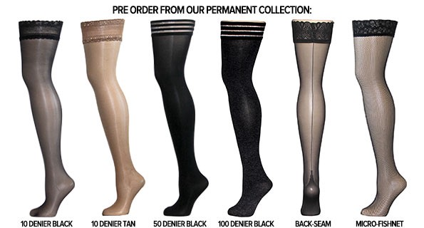 7351088e27b What happened to our beloved thigh highs from VienneMilano s former  collections  Where can I find VienneMilano s fabulous high-risk red thigh  highs