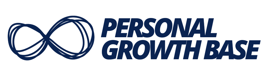 Want to grow? Grab the Personal Growth Toolkit with 42 effective & actionable tactics, resources & tools to elevate your life.