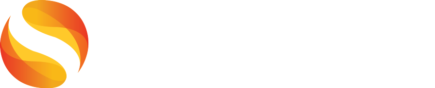 solarisBank Blog