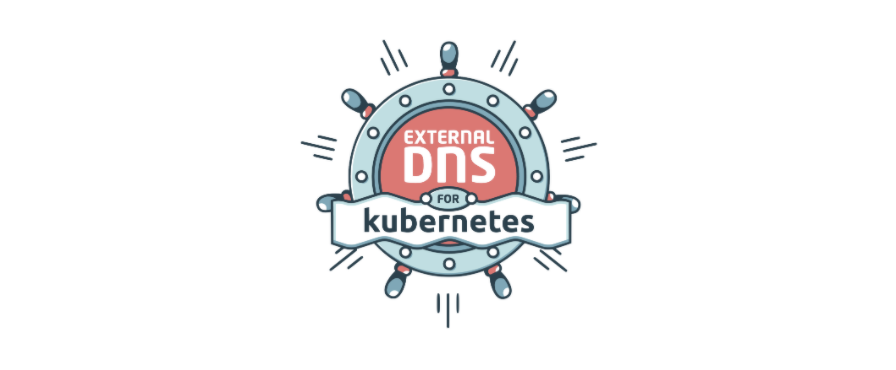 Introduction to External DNS in Kubernetes