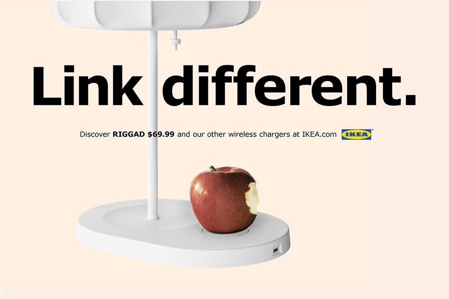 How Ikea Became A Force In Iot Martin Willers Medium