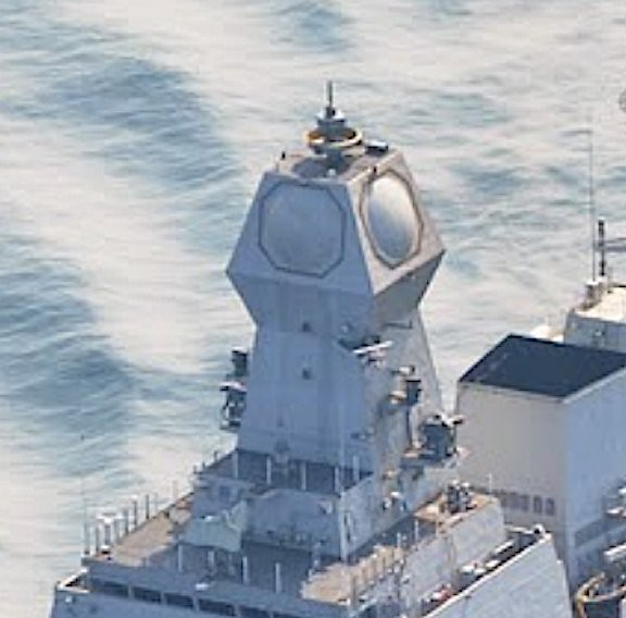 0*8tom19mamusgyw6p - naval post- naval news and information
