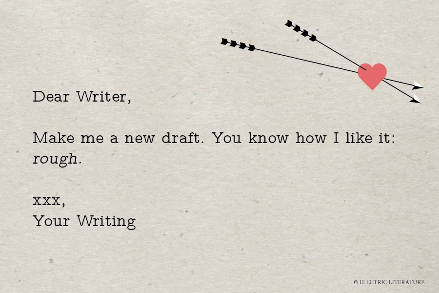ElectricLit_DearWriterVDAY_8