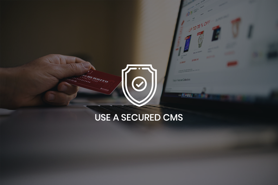PCI DSS Compliance: A Guide & Checklist For eCommerce