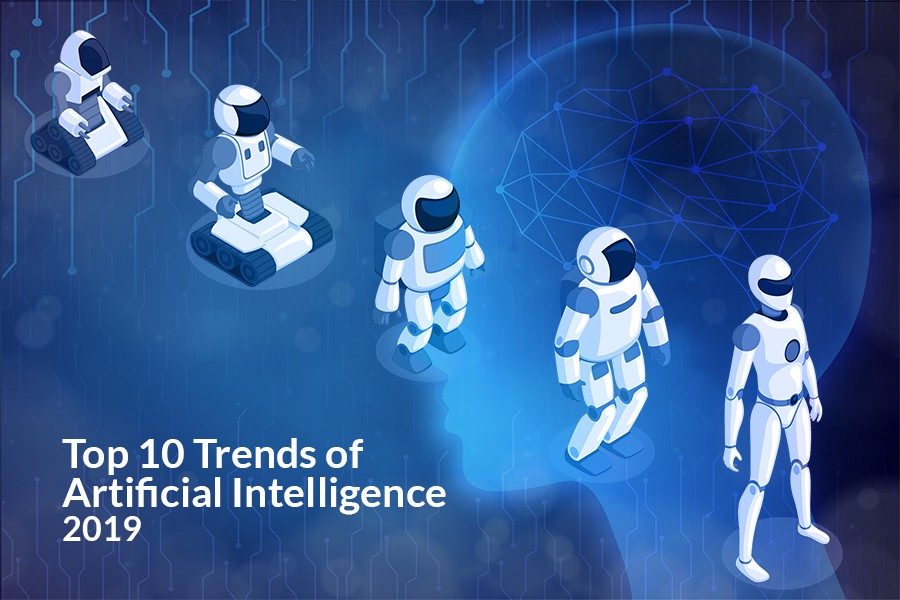 /top-10-trends-in-artificial-intelligence-that-will-dominate-2019-48a07e0f5fe6 feature image