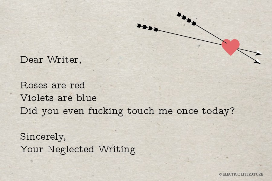 ElectricLit_DearWriterVDAY_3
