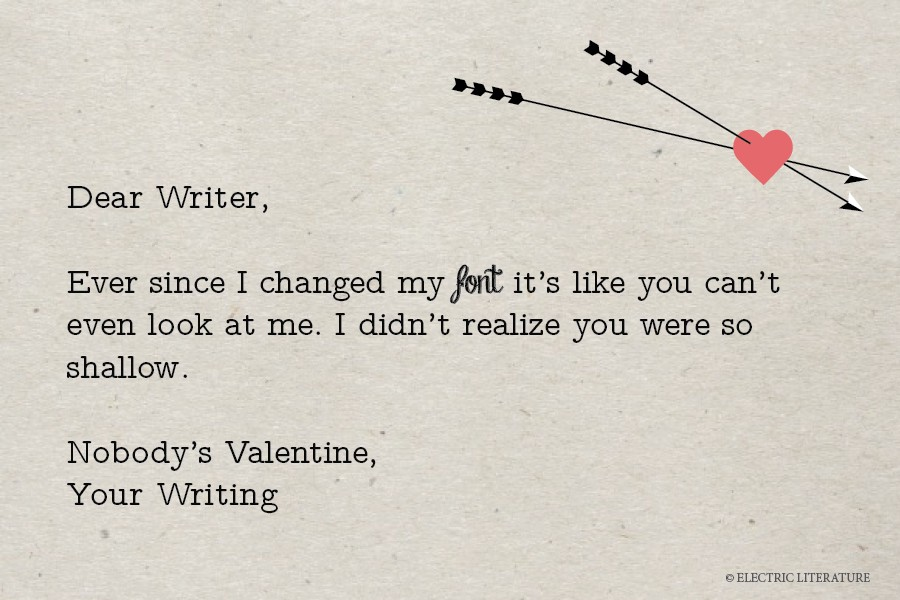 ElectricLit_DearWriterVDAY_13