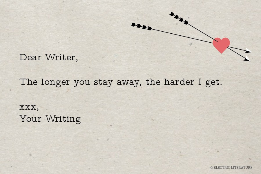 ElectricLit_DearWriterVDAY_5