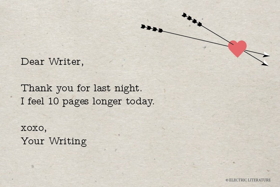 ElectricLit_DearWriterVDAY_12