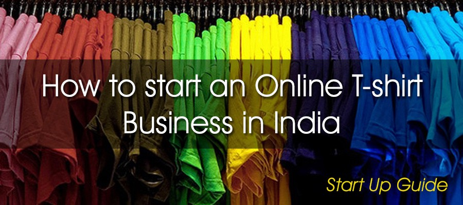 To Start And Successfully Run A Business You Need Think Like An Entrepreneur If Are Planning Enter The Online Market Ll First Gather
