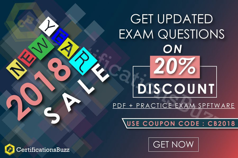 Hp Hpe6 A27 Exam Questions Pass In First Attempt Smith Jade Medium