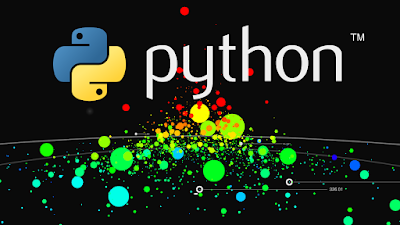 10 Reasons to Learn Python in 2019 - DZone Big Data