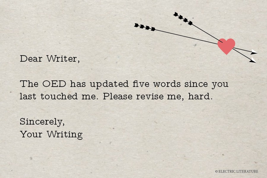 ElectricLit_DearWriterVDAY_2