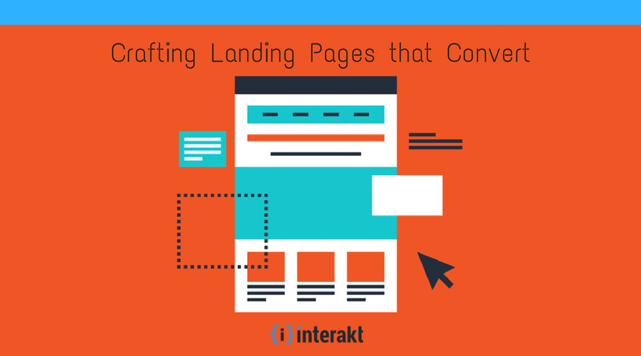 5 New Tools That Will Help You Craft Stunning Landing Pages
