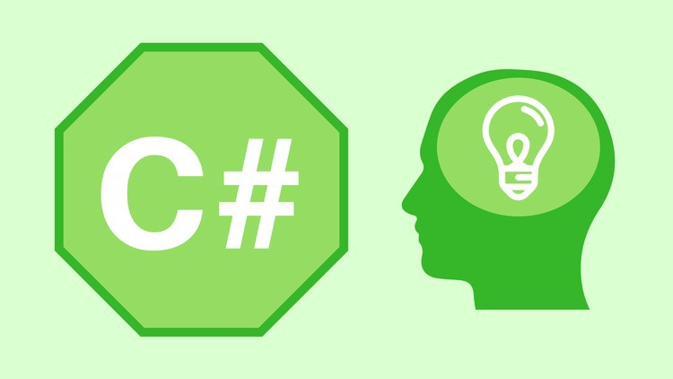 6 Courses to Learn Object-Oriented Programming in Depth