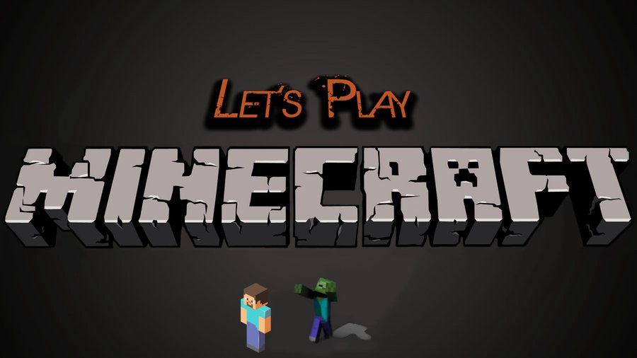 watch let s play minecraft episode 323 the mukbat shack