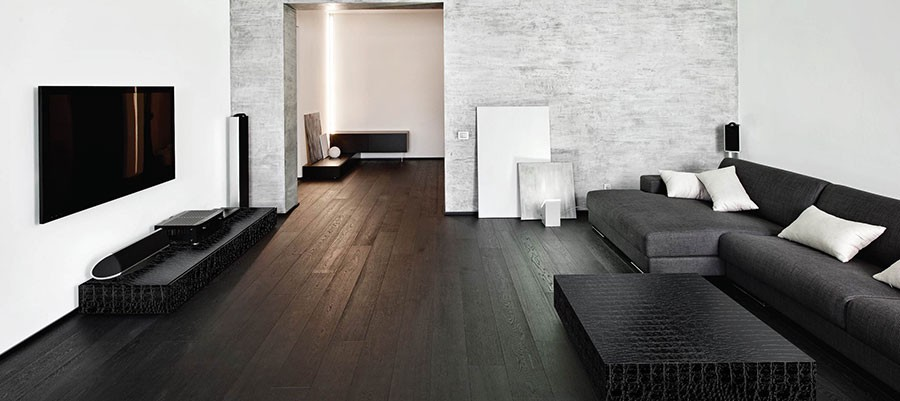 Laminate Flooring Advantages You Need To Know Greenlam