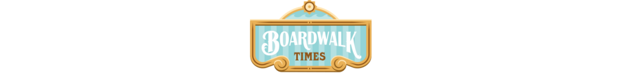 Boardwalk Times has a podcast. You should be listening.