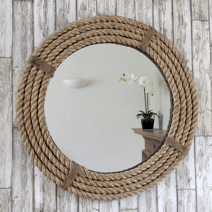 Get The Most Of Antique Venetian Mirror Bathroom – Kurnia Dwi ...