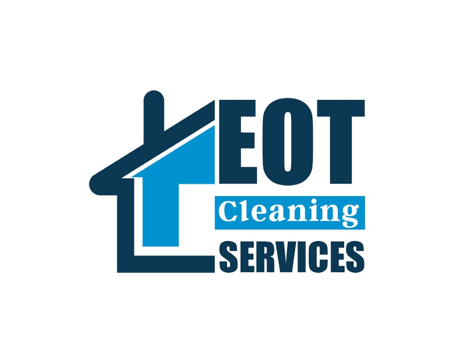 EOTCleaning