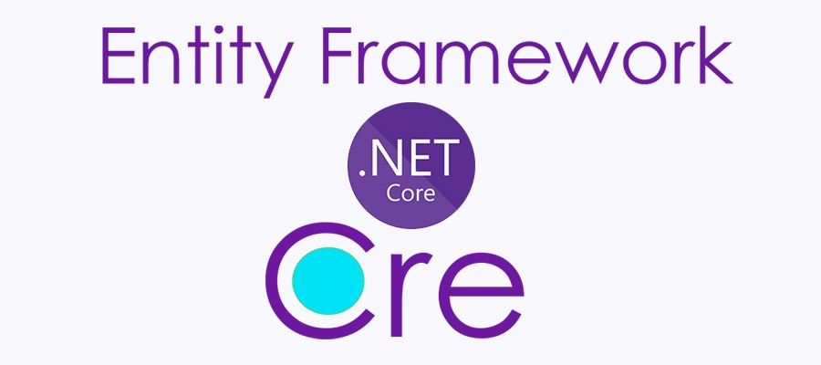 Entity Framework Core With the Code First Approach in.Net Core Project