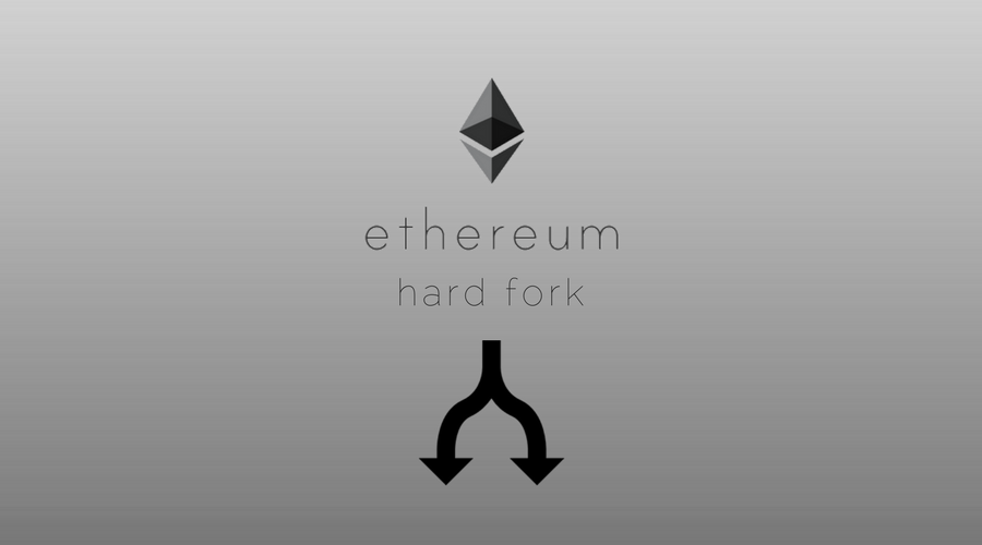 Image result for eth hard fork