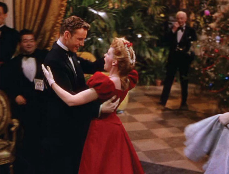 Christmas Means Holiday Films — Here Are Our Faves (Now Streaming)