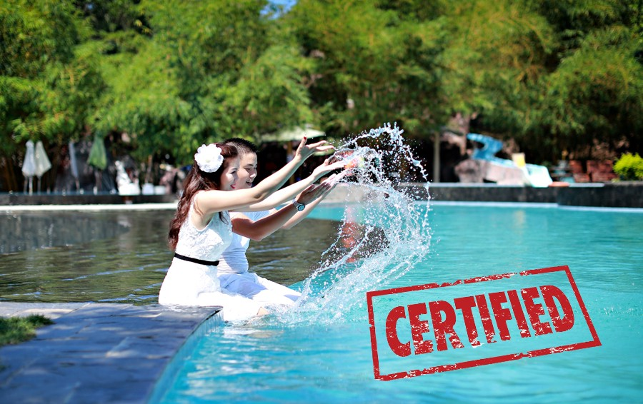The Importance Of Swimming Pool Certification House Check Nsw Medium