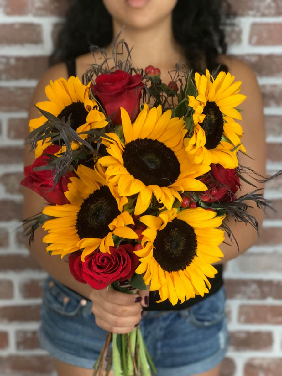 Flower Delivery Los Angeles Ca Flower Delivery Los Angeles Medium