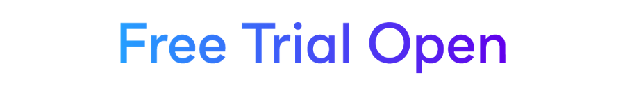 Start your free 30-Day Trial to crystal, the virtual advisor for data intelligence