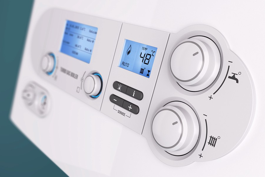 Everything you need to know about gas boiler maintenance and ...