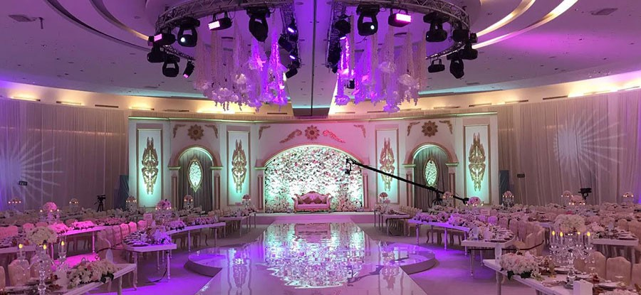 Event decoration qatar qatarstyroporfactory medium whether youre looking for backdrops stages wall decoration or entrance decoration for wedding and event decoration qatar forma polystyrene factory qatar junglespirit Choice Image