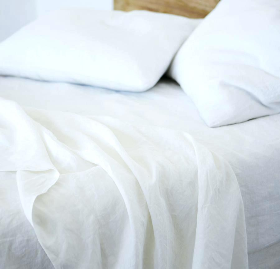Superior Our Made In USA Hotel Bed Sheets Ranging In Price From Value Priced Hotel  Bedding To Luxury Hotel Bed Linens.