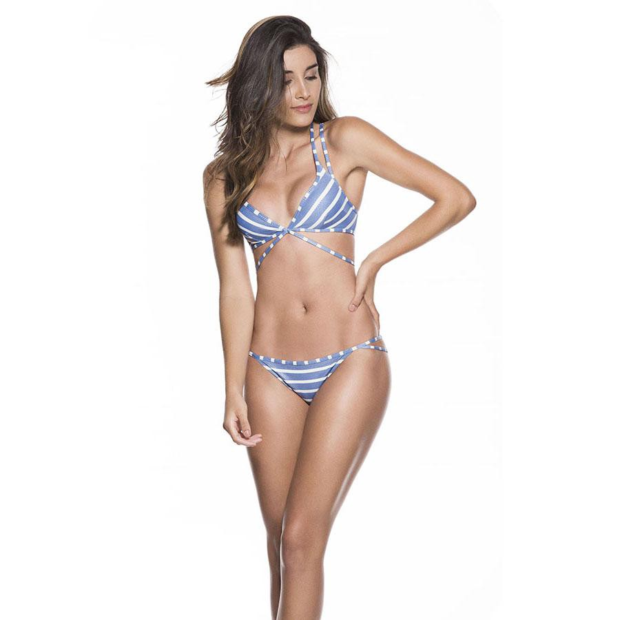 020cd2aa2e904 To Get All New Collection of Exotic Strapless Bikini Online.