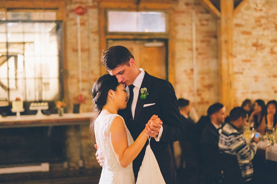 There Are Several Important Wedding Dj Tips On The Internet However Stephen Sluyter Wanted To Cover A Few Extras That He Has Come Understand In His