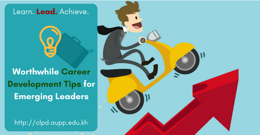 Having A Successful Career Is Top Priority In Life, But Getting There Is  Easier Said Than Done. We Are Faced With Fierce Competition In The Job  Market And ...