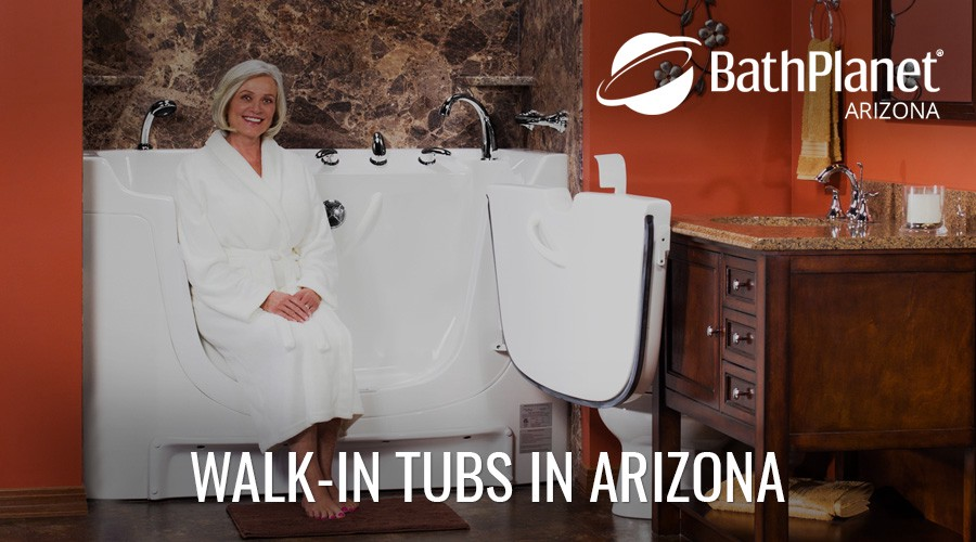 Our walk-in tubs are the perfect bathtubs for elderly, mobility ...