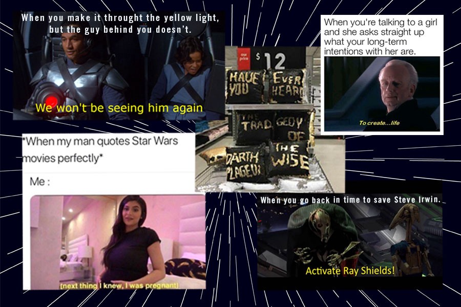 1*k8SU3dywDkCerEcl7nb0TA the reddit group dedicated to making memes about the 'star wars