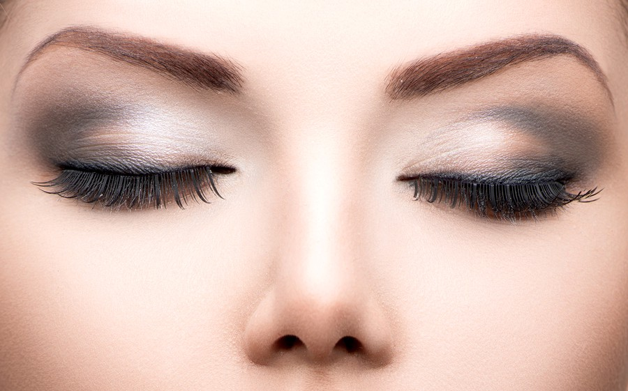 Elevate The Beauty Of Your Brows To Suit Your Face Style A 21st
