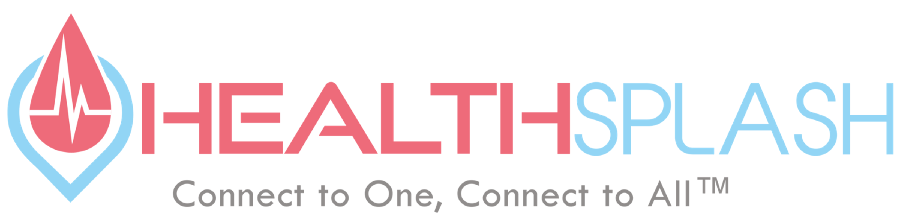 Sign up for our white list and Telegram channel to get the latest news from HealthSplash.