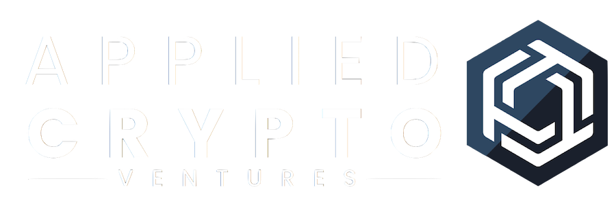 Applied Crypto Ventures