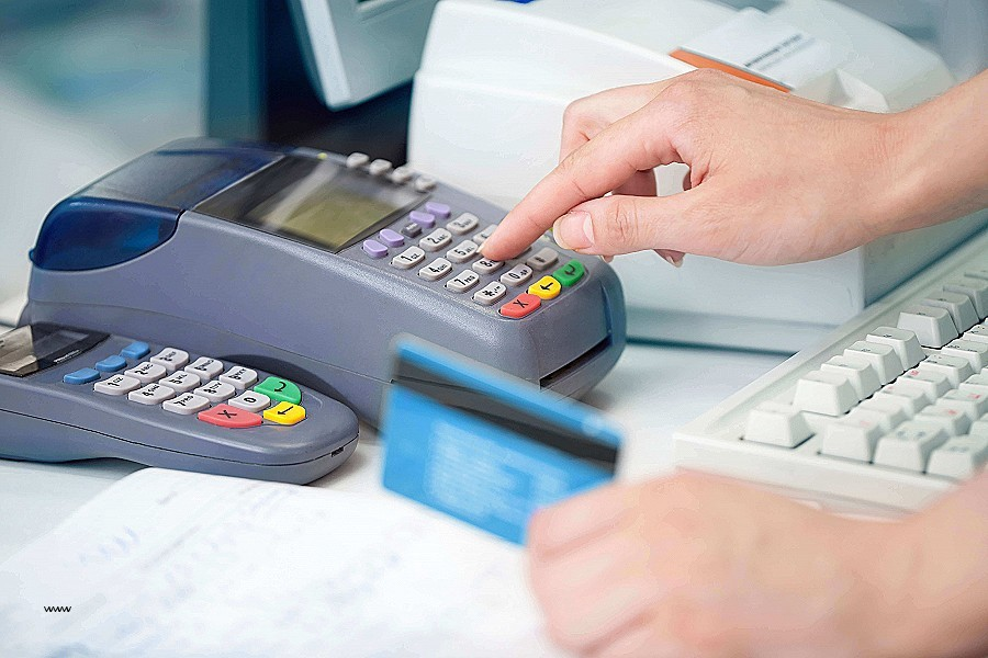 4 best credit card machines for small business bank terminals for wow payments is for many the best credit card processing company and for plenty of reasons too one of these outstanding characteristics includes the colourmoves