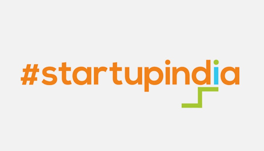 India Is A Hotbed For Startups And The Political Climate In Favor Of Mushrooming To Allow Business Startup Flourish