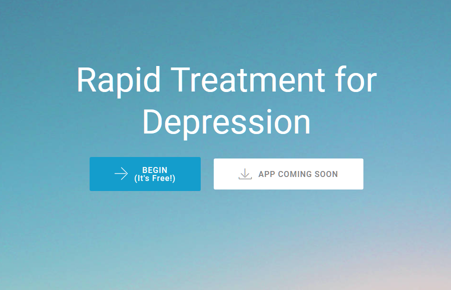 Cognitive Behavioral Therapy Course Online For Free
