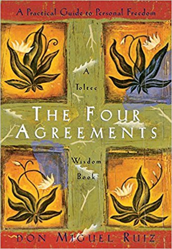 Dont Make Assumptions The Four Agreements Student Voices